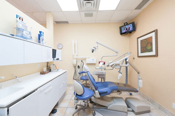 dentistonsteeles_052-600x399