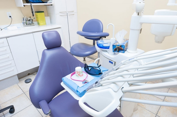 dentistonsteeles_053-600x399